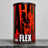 Animal Flex 44 Packs Universal Nutrition