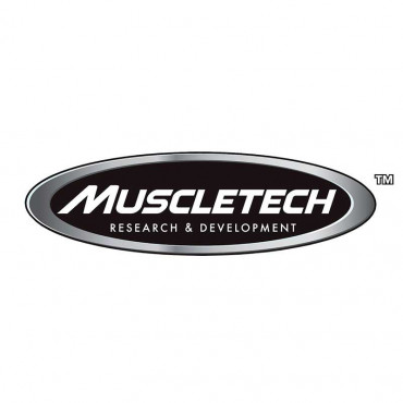 100% Premium Mass Gainer 12Lbs Muscletech