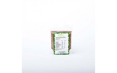 Pimienta Molida 50 g Positiv