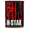 Animal M Stack 21 Packs Universal Nutrition