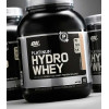 Platinum Hydrowhey Optimun Nutrition