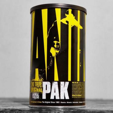 Animal Pak 44 Packs Universal Nutrition