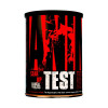 Animal Test 21 Packs Universal Nutrition