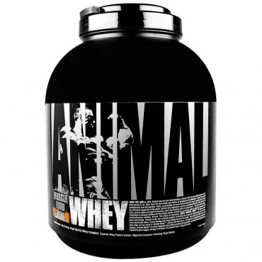 animal-whey-10-lbs-vainilla