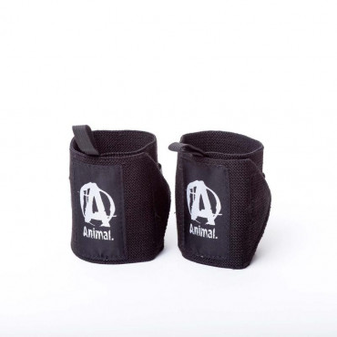 Animal Wrist Wraps Universal Nutrition