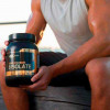 Gold Standard 100% Isolate Optimum Nutrition