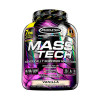 Mass Tech Performance Muscletech
