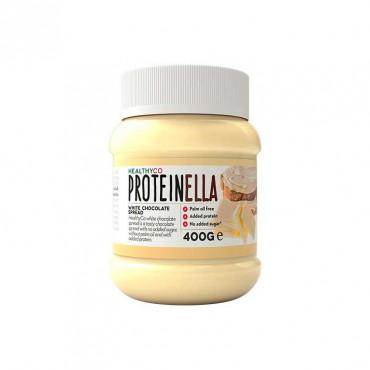 Proteinella Healthyco