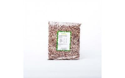 Quinoa Mix 500 g Positiv