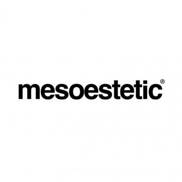 Silicio Organico Mesoestetic