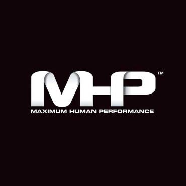 Tbomb 3Xtreme MHP