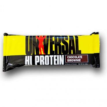 Hi Protein Universal