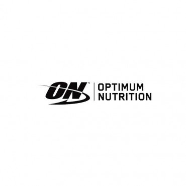 Whey Protein Black Line Optimum Nutrition