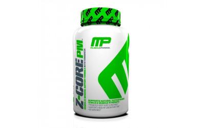Z Core MusclePharm