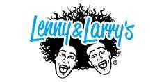 Lenny & Larry`s