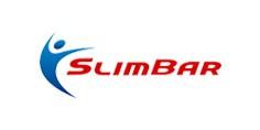 Slimbar