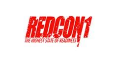 Redcon1